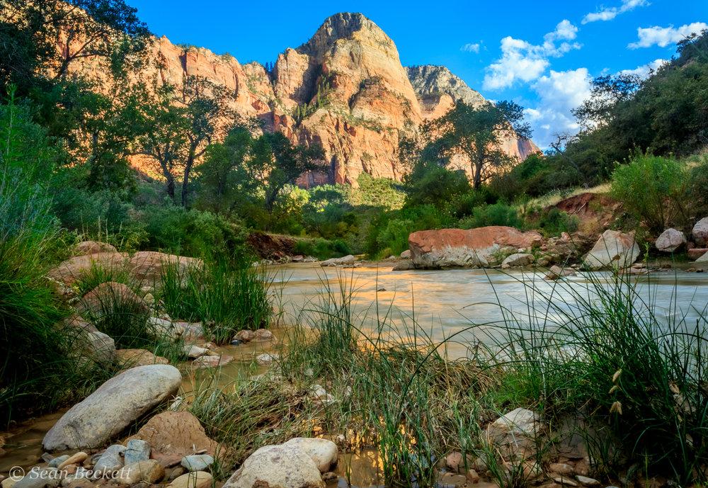 Southwest_Canyons_SB-14.jpg