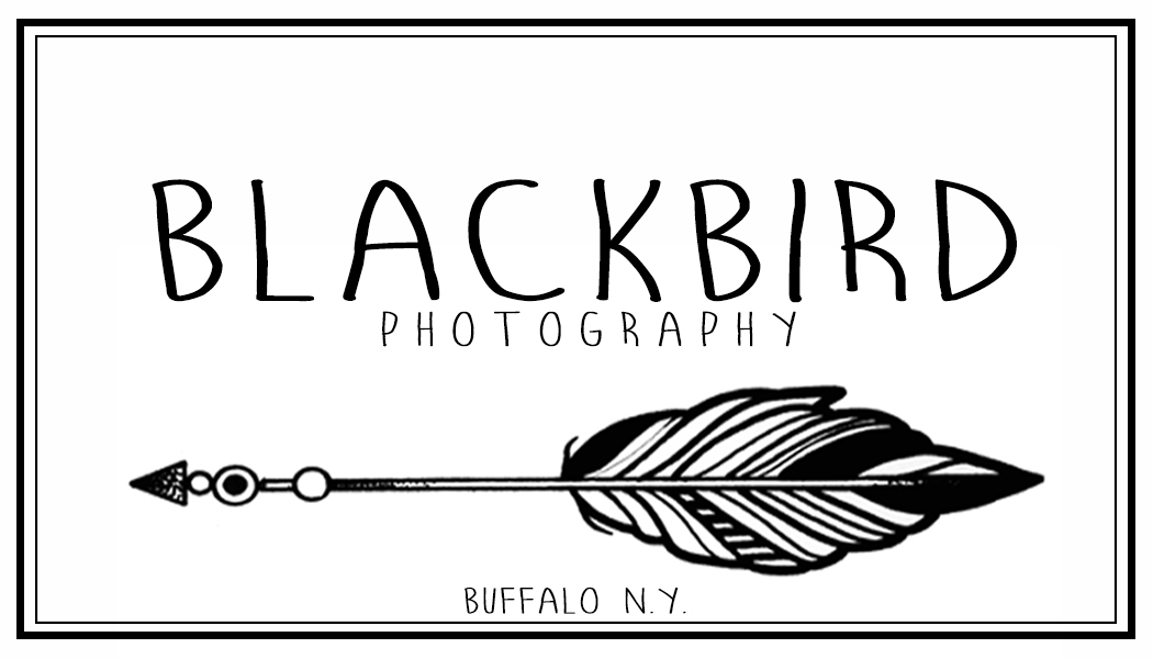 The BlackBirds Photography
