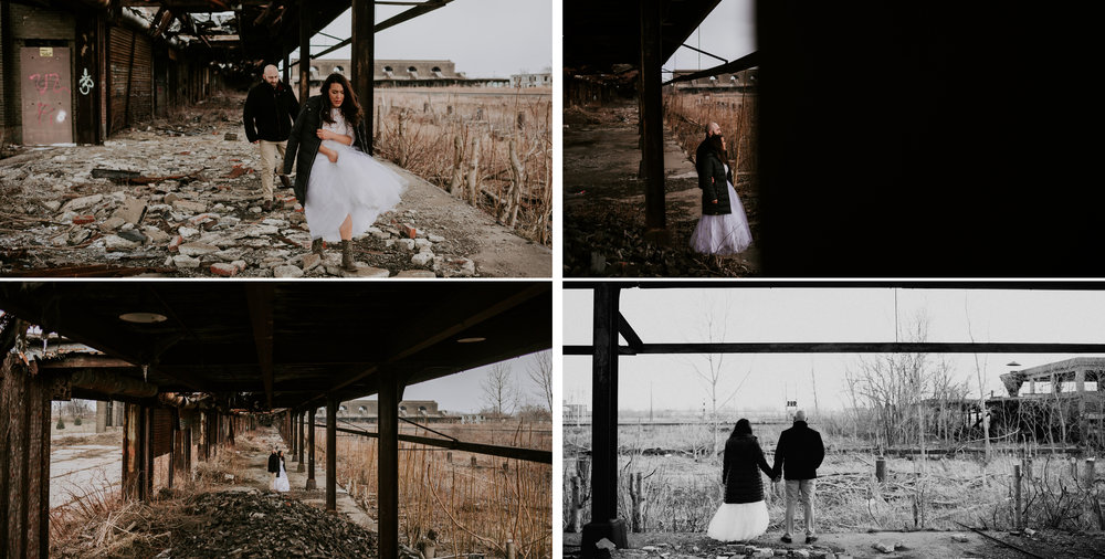 central terminal engagment wedding photography buffalo ny (2 of 54).jpg