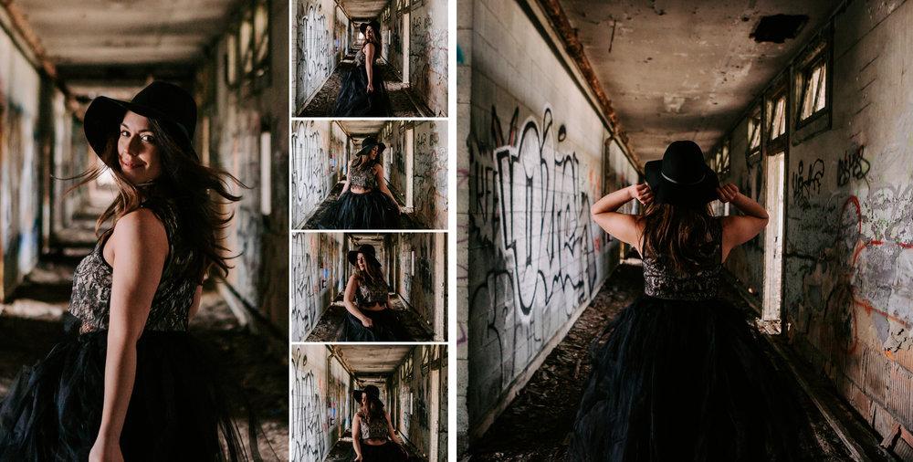 central terminal engagment wedding photography buffalo ny (14 of 54).jpg