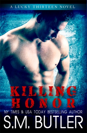 L13-01-KillingHonor_400px.jpg