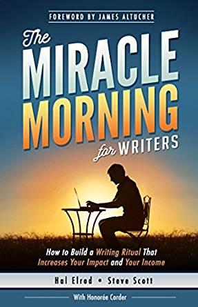 morningmiracleforwriters.jpg
