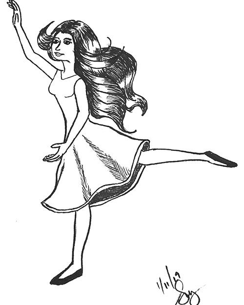 190111.jpg