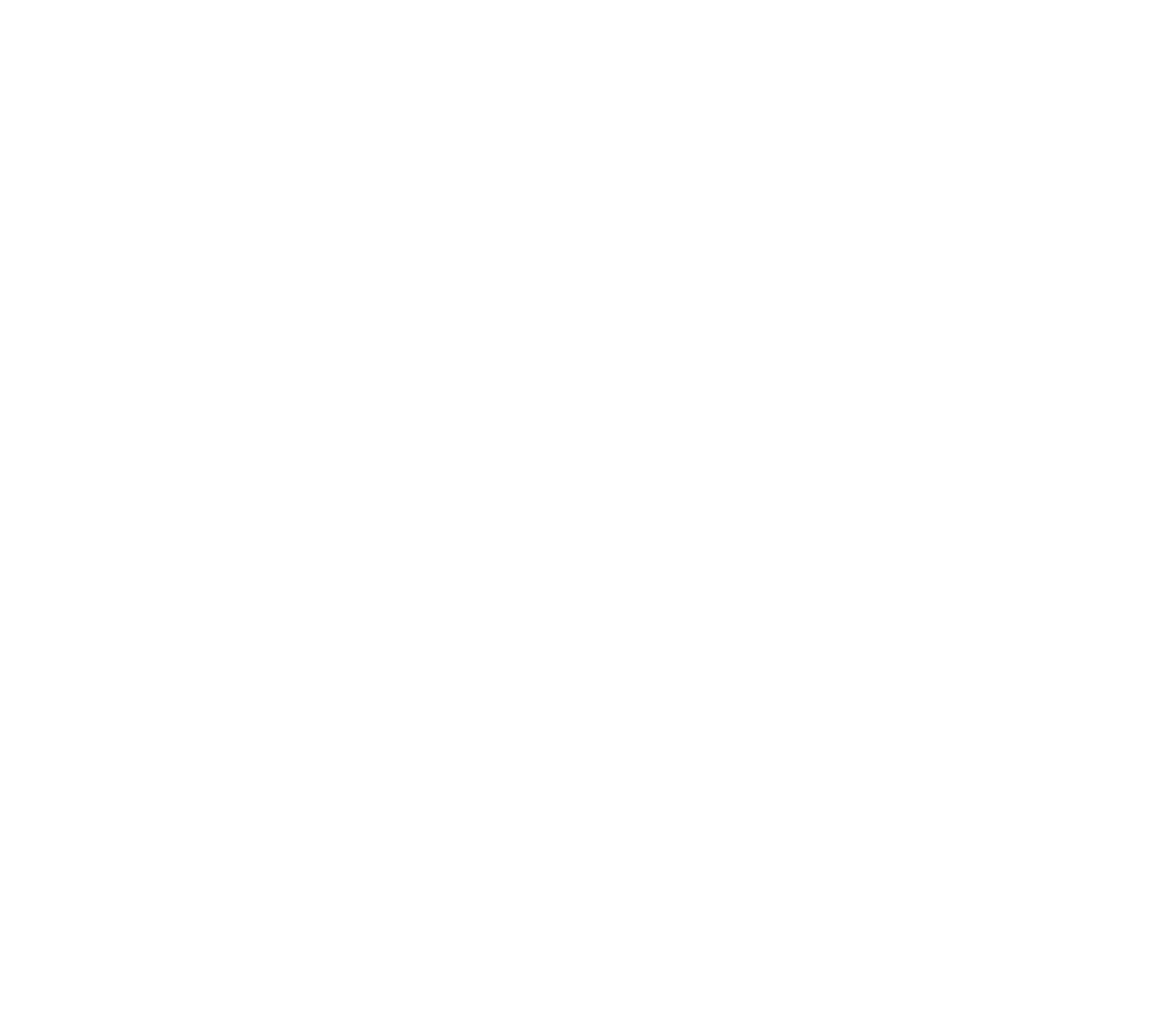 Jake J And The Killjoys