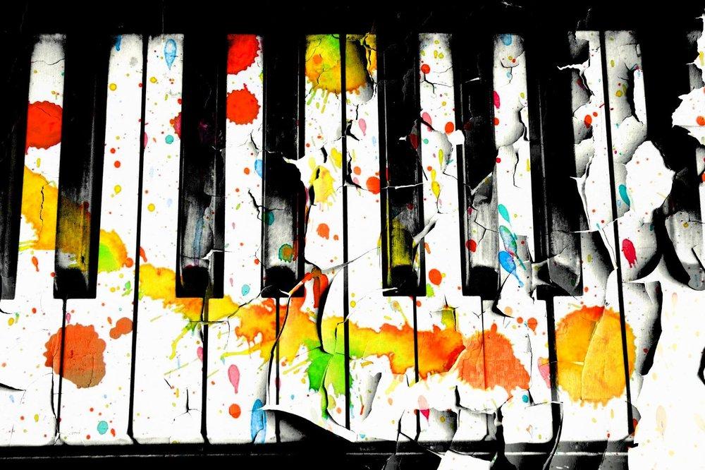piano picasso[1].jpg