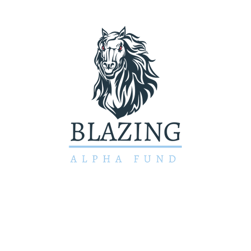 Blazing Alpha Fund