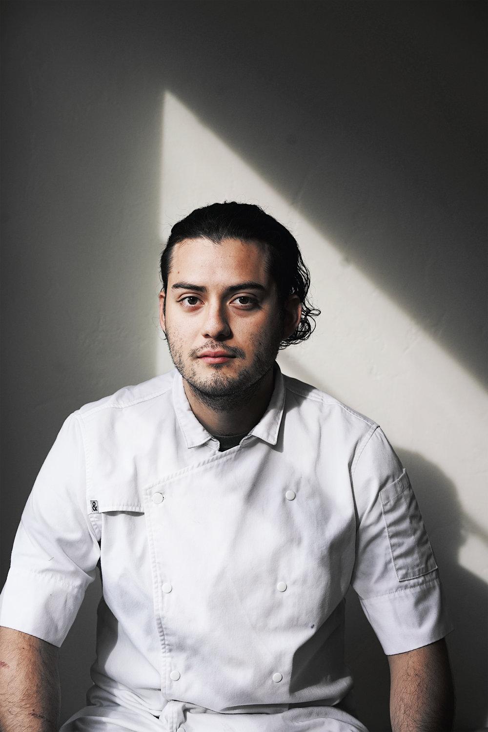 Cannabis Culinary San Diego Chef Manny Mendoza.jpg