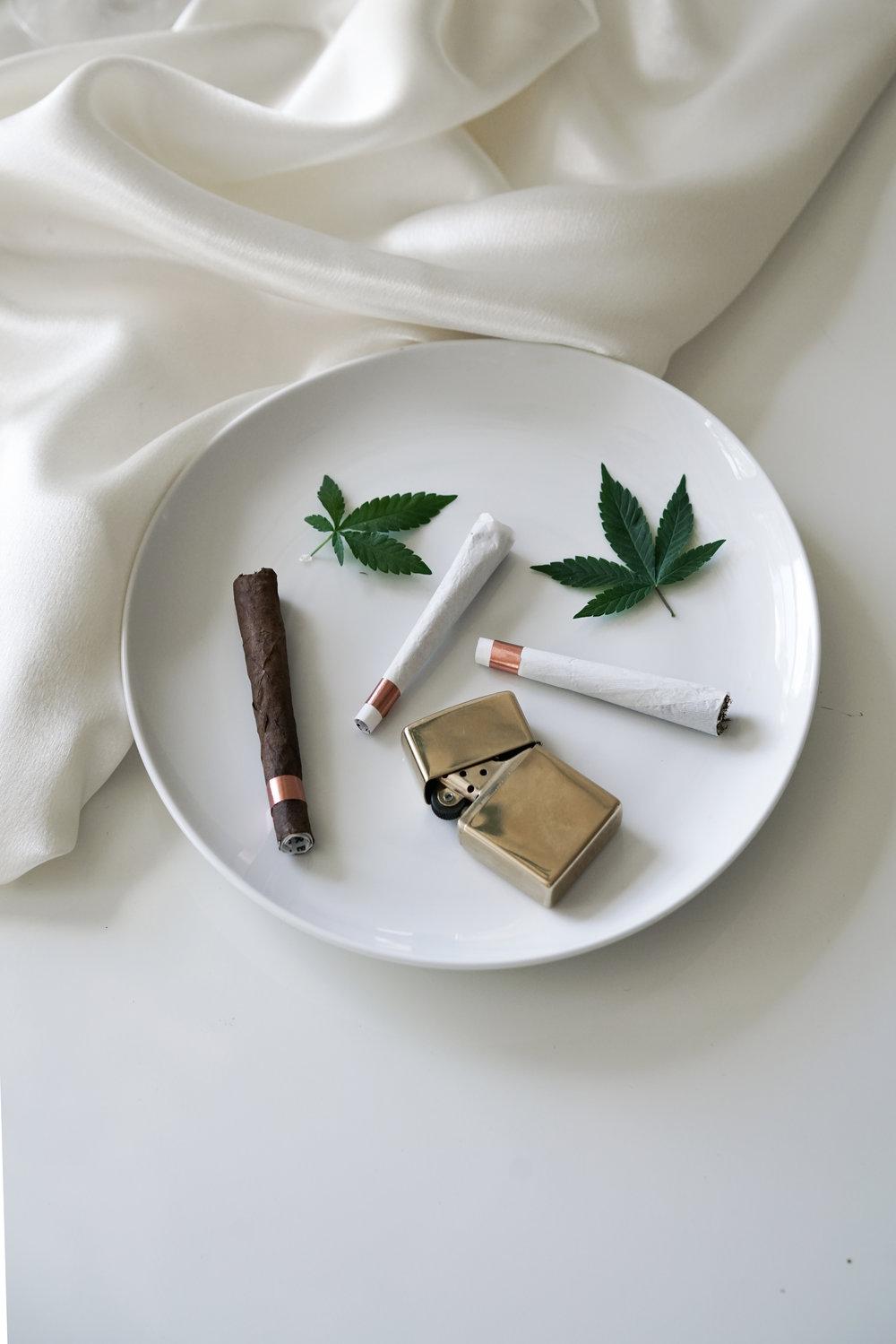 Herbal Notes-4.jpg