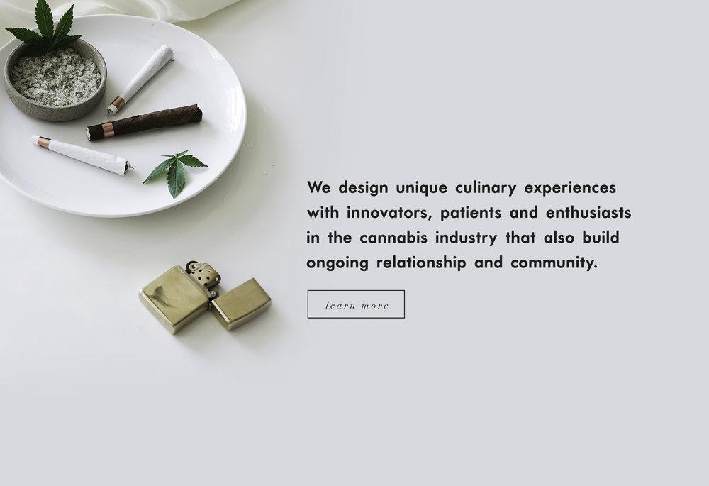 San Diego Herbal Notes Cannabis Dinner Club.jpg