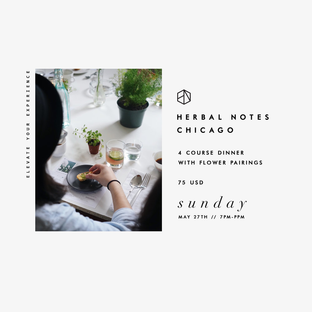 Herbal Notes Cannabis Dinner Sunday.jpg