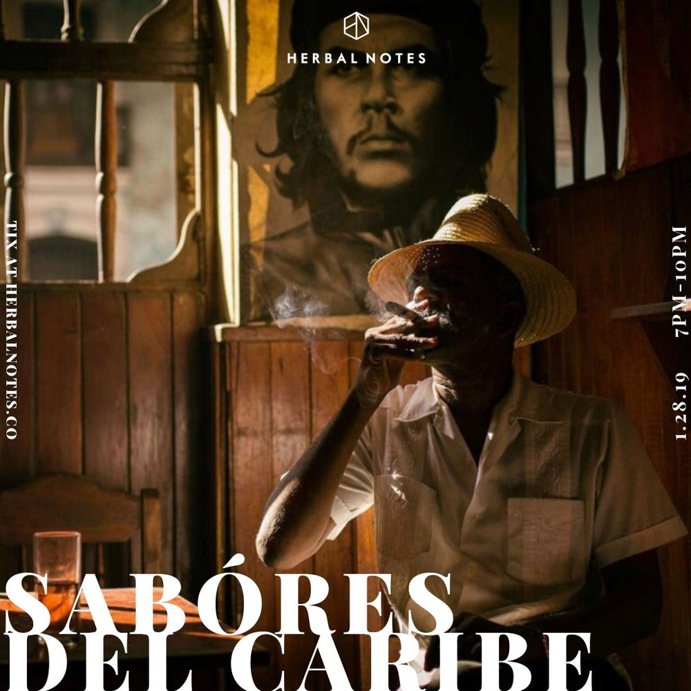 Cuba 312 flyer.jpg