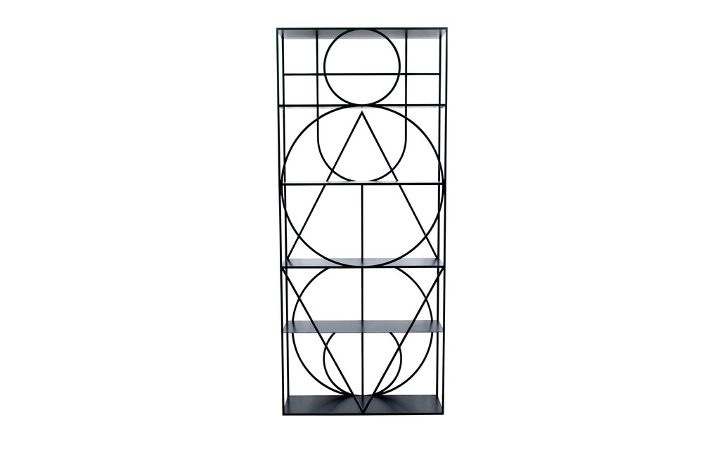 1. Etagere No.1 Elevation White Background.jpg