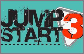 Jump Start 3