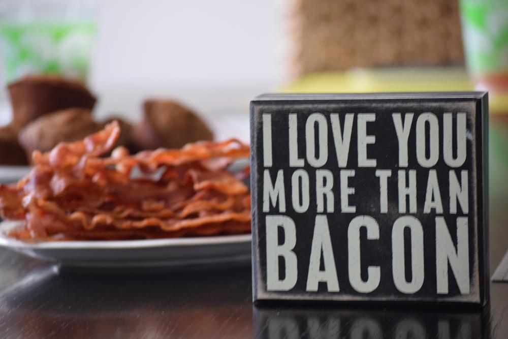 bacon1000