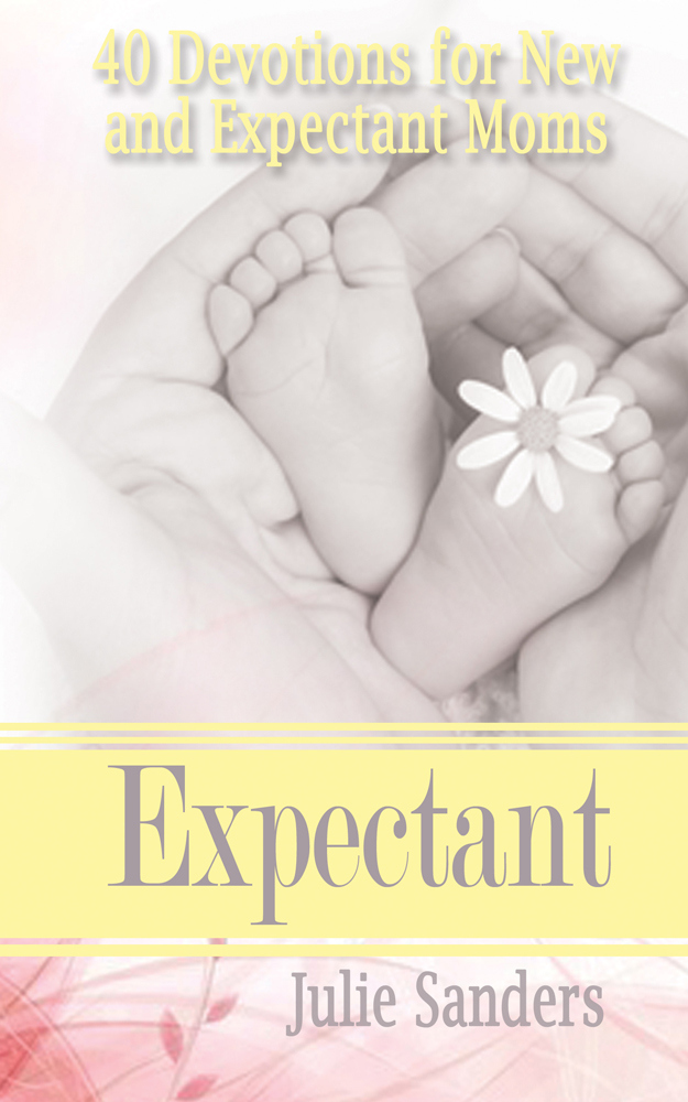 Expectant_COVER