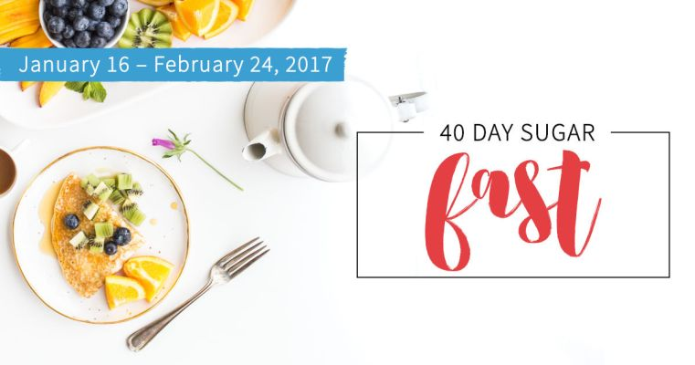 full-40dayssugarfast-share-2