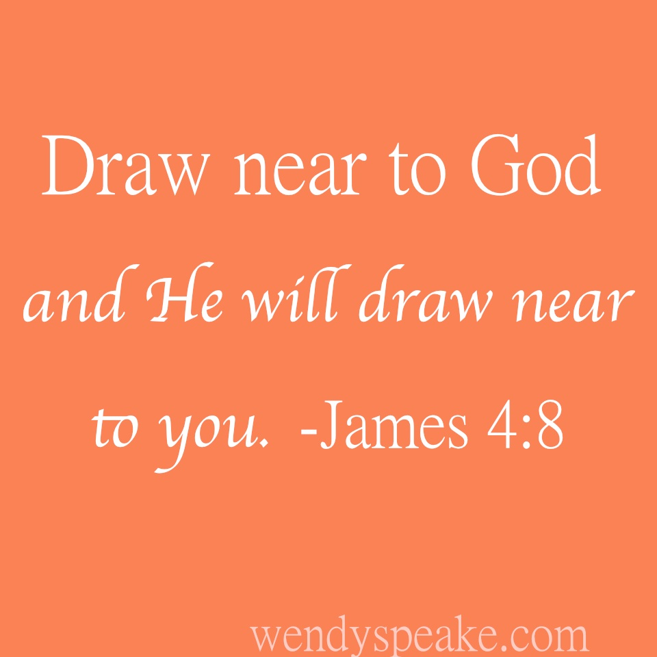 drawnear