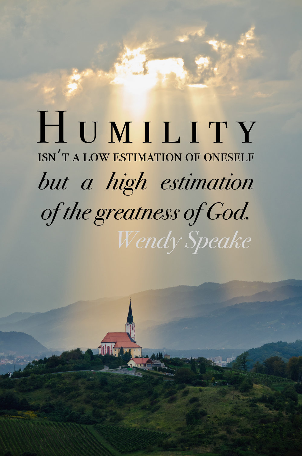 humility-definition.jpeg