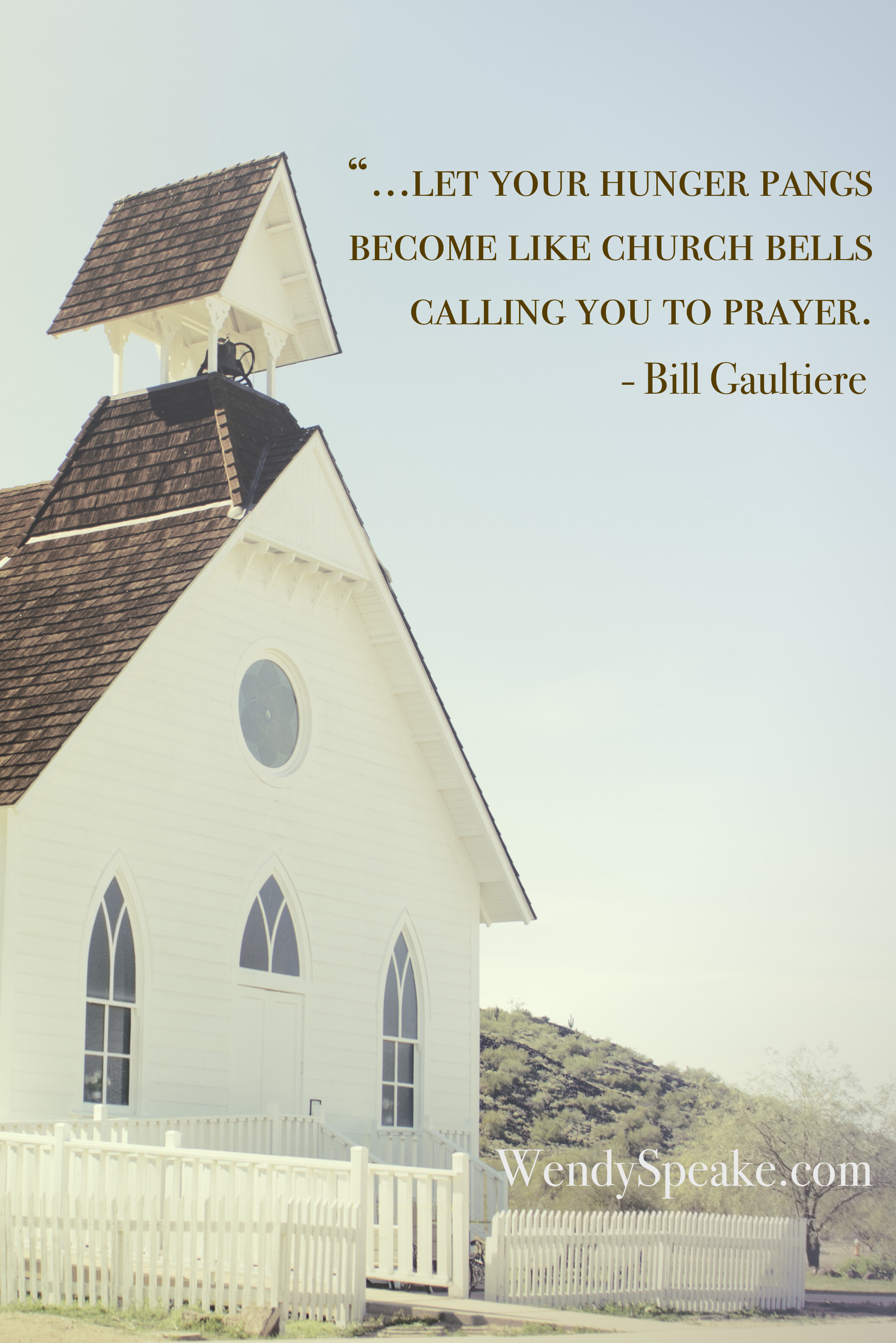 churchbells