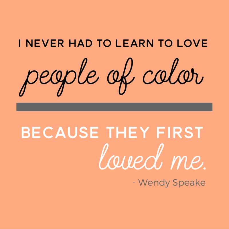 peopleofcolor
