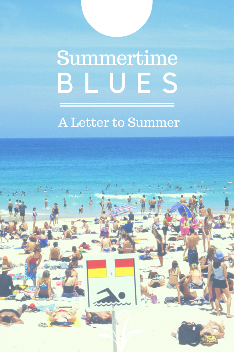 summertimeblues graphic