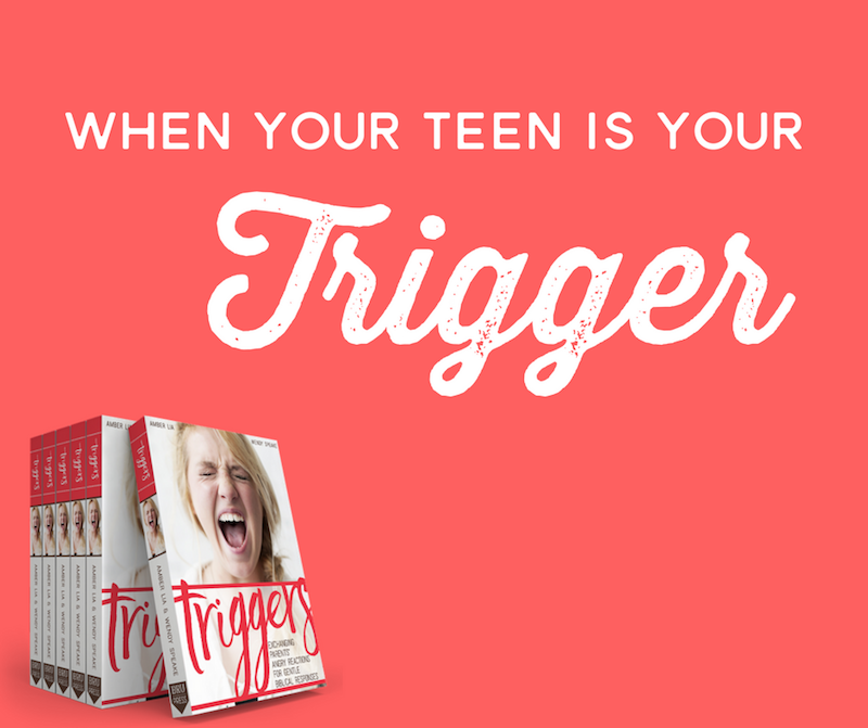 When Teenagers
