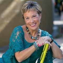 Dr.-Michelle-Bengtson-2015
