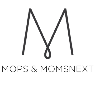 MOPS-MOMSNEXT.png