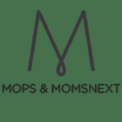 WS-Sidebar-MOPS.png