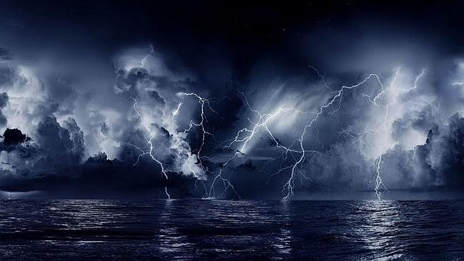 Image result for storm pictures