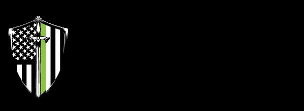 EXFIL-Logo_Horizontal.png
