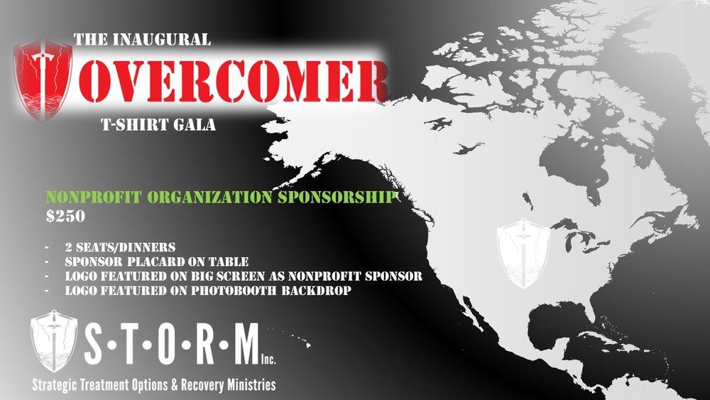 2018OVERCOMERGALA(nonprofit sponsor pic).jpg