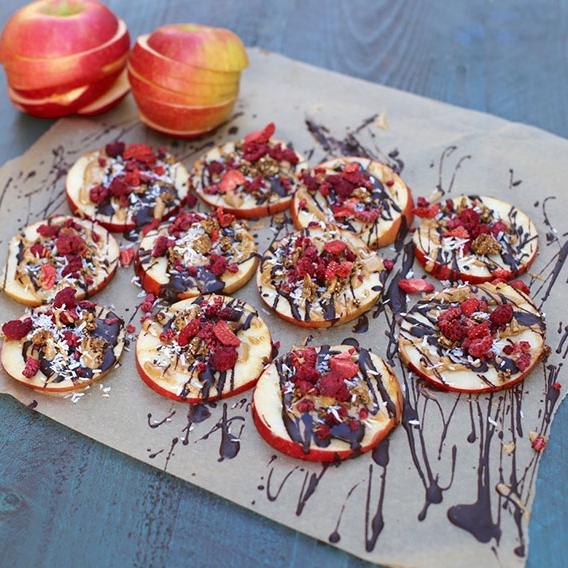 Apple Dessert Nachos.jpg
