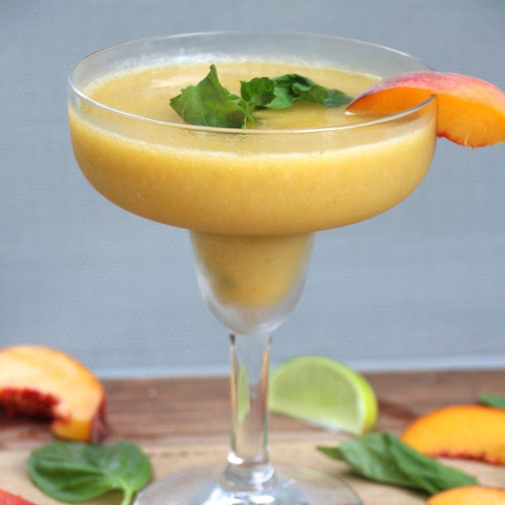 Peach Basil Margaritas.jpg