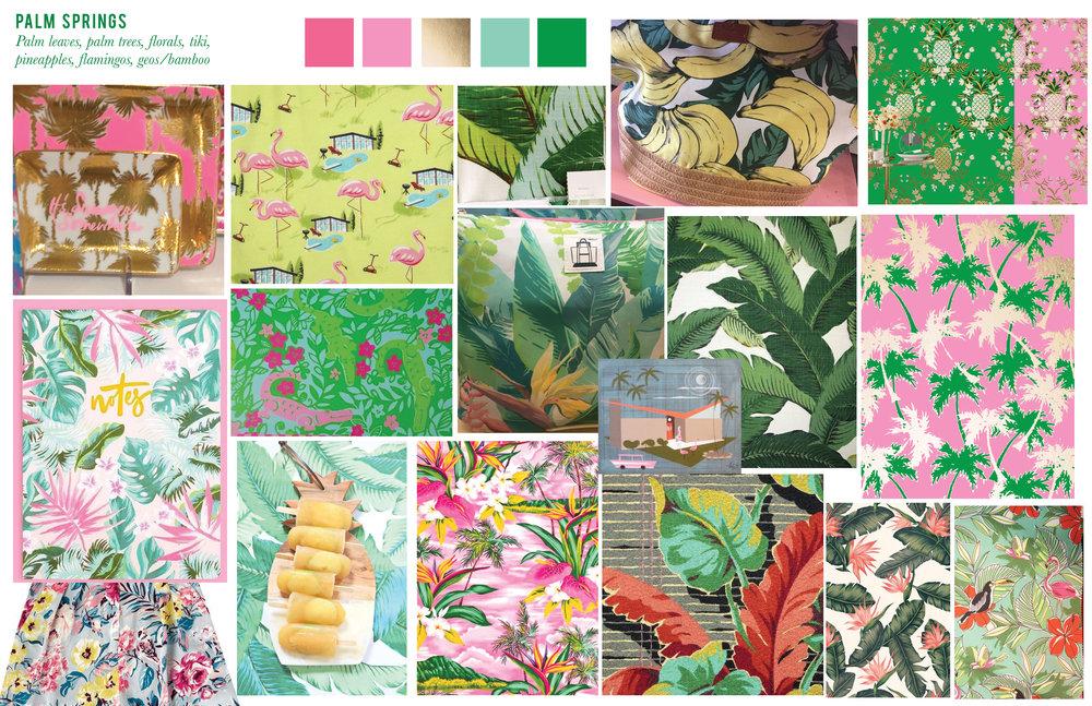 PalmSprings-copy.jpg