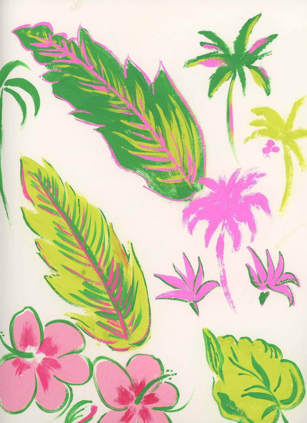 BananaLeaves005.jpg