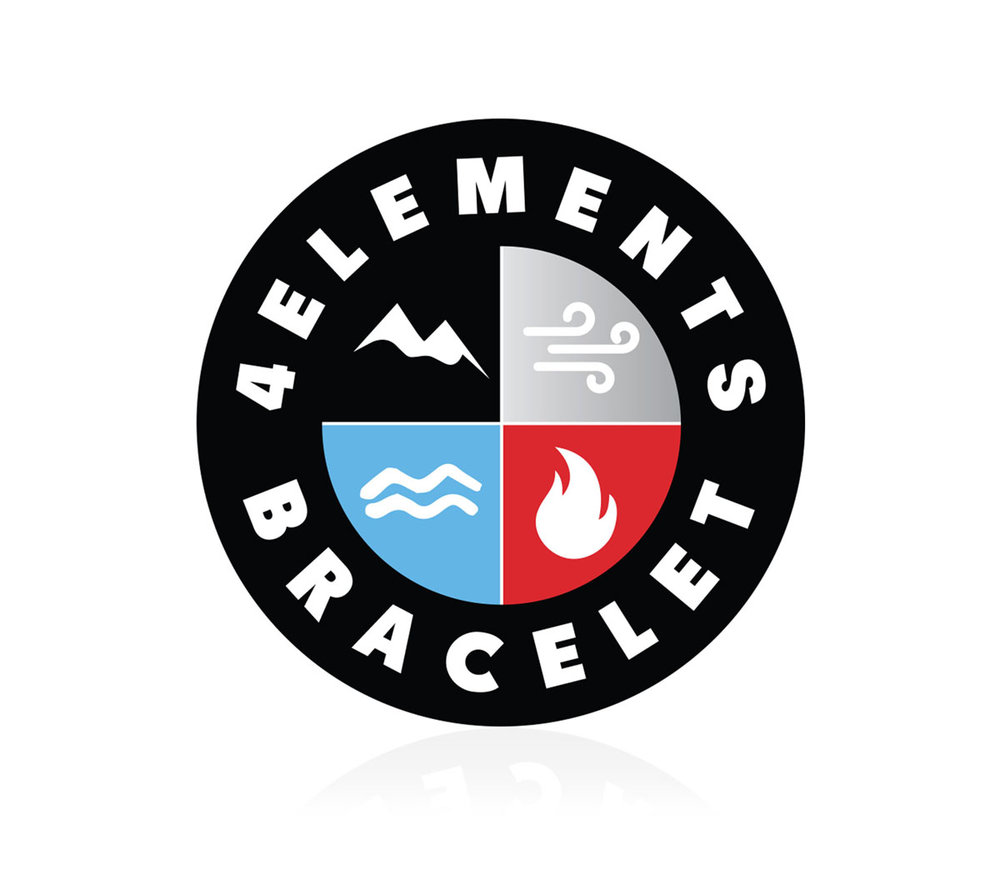 4_elements_logo.jpg