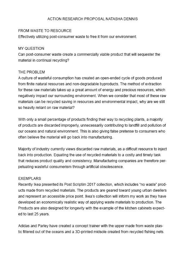 initail-proposal-document.jpg
