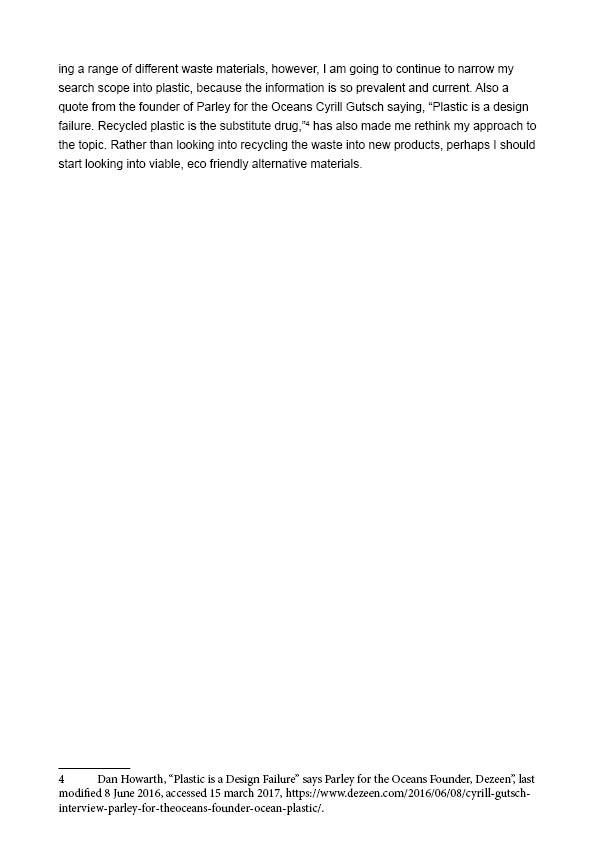 initail-proposal-document3.jpg