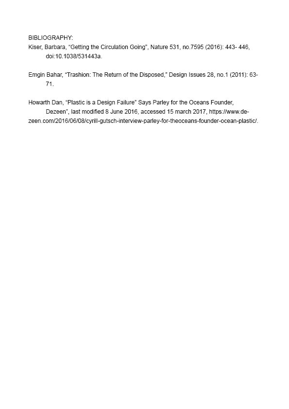 initail-proposal-document4.jpg