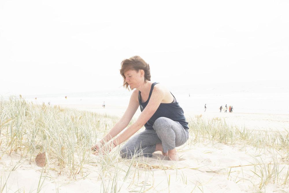 beach-v2.jpg