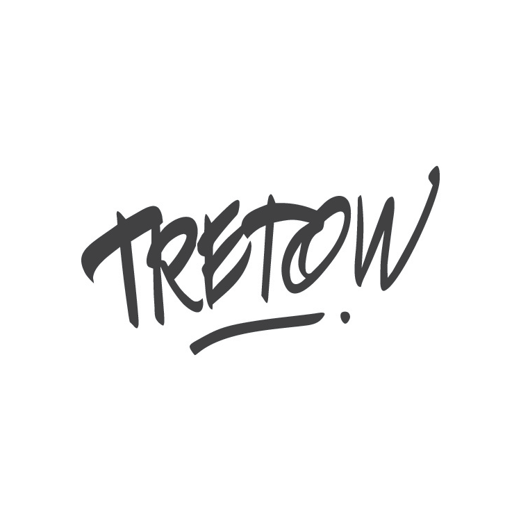 TRETOW — Design Build
