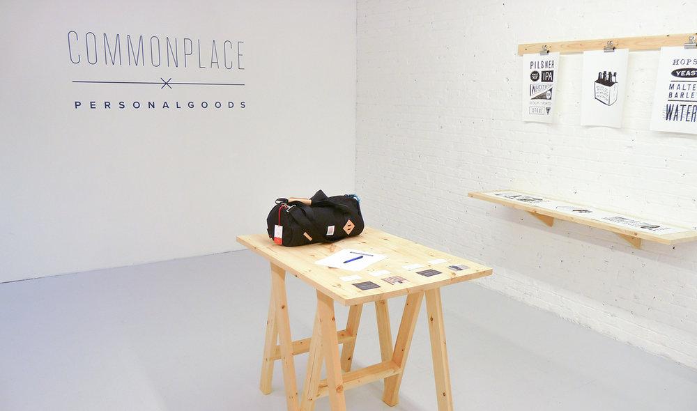CommonplacePopUp 7.jpg