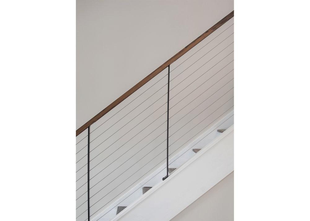 09 CountyLineHouse - Staircase WEB.jpg