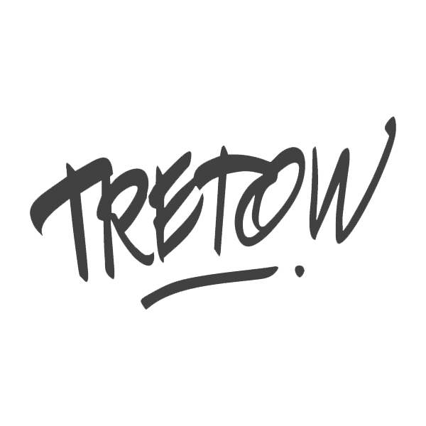 TRETOW — Contemporary Design & Fabrication