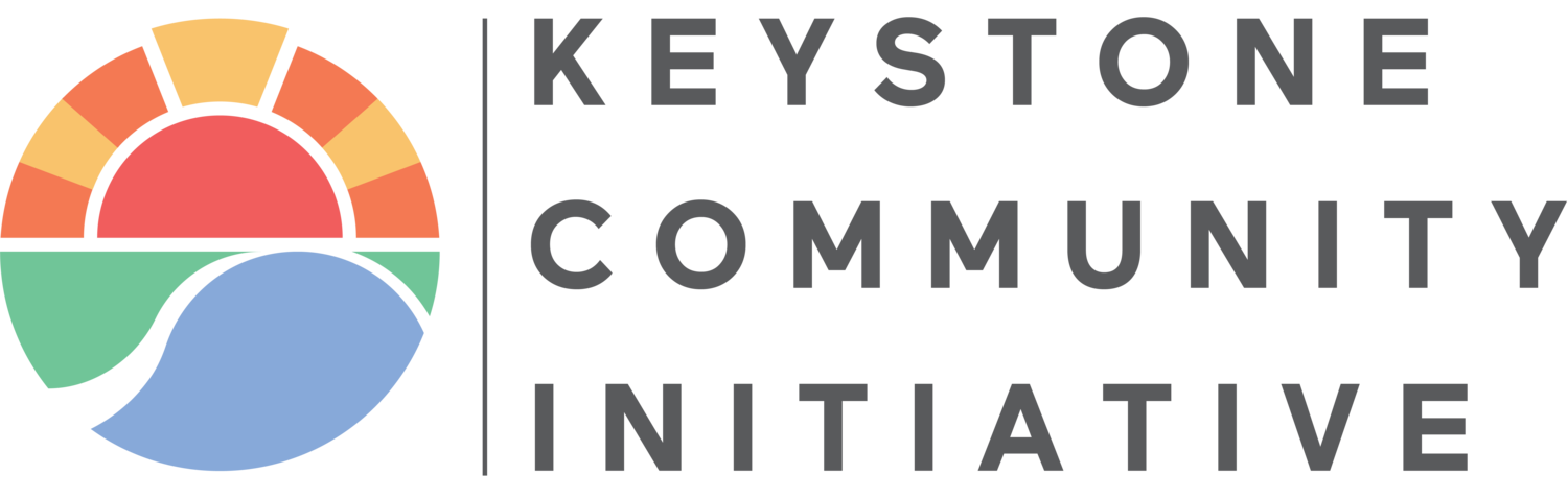 Keystone Community Initiative
