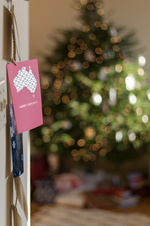 Christmas_lifestyle-11.jpg