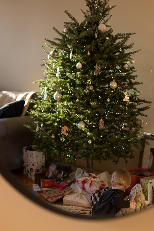 Christmas_lifestyle-15.jpg
