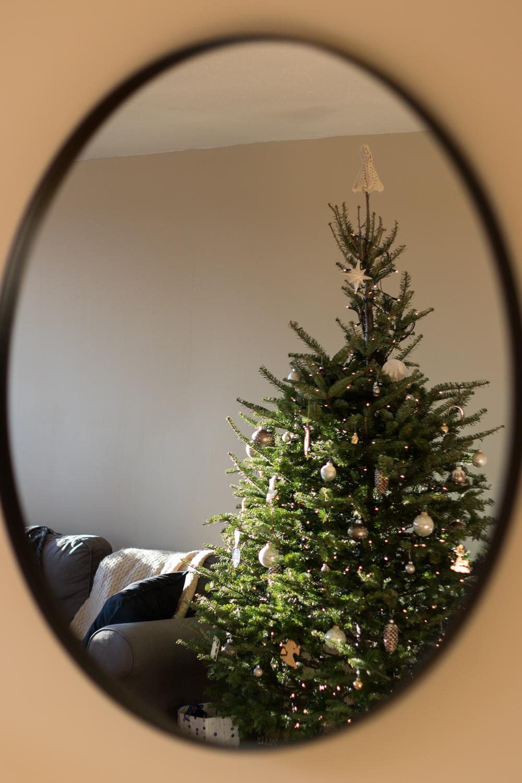 Christmas_lifestyle-17.jpg