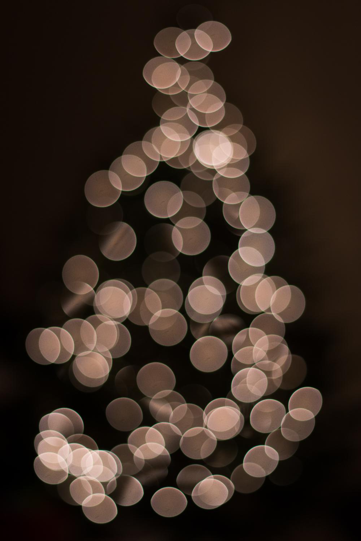 Christmas_lifestyle-21.jpg
